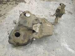 Audi A4 B7 Quattro Petrol Fuel Tank 8E0201060FQ (Item #122678)