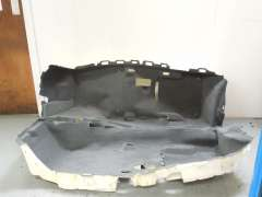 Audi A7 Grey Carpet   (Item #60311)