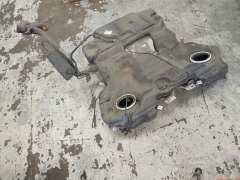Audi A6 C6 Quattro Petrol Fuel Tank 4F0201021DB (Item #65961)