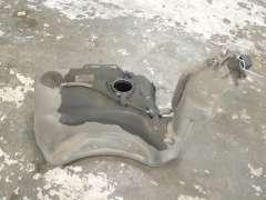 Audi A4 B5 Diesel Fuel Tank Front Wheel Drive 8D0201075AT (Item #102123)