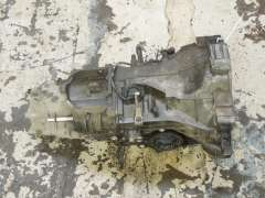 Audi A4 B5 5 Speed Manual Gearbox Type Code DHE for 1.6 012300061D (Item #103607)