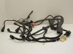 Audi A3 8L 1.6 Engine Wiring Loom for AEH or AKL  1J2971074B (Item #143175)