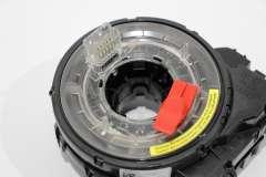 Audi A5 A4 B8 Steering Angle Sensor Slip Ring New Genuine 8K0953568M (Item #254929)