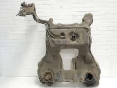 Audi A6 C5 V8 Petrol Quattro Fuel Tank 4B3201075E (Item #209780)