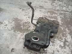 Audi A4 B8 Front Wheel Drive Diesel Fuel Tank 8K0201021EH (Item #122316)