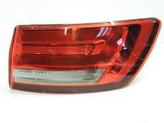 Audi A4 B9 Avant OS Right Rear Outer Tail Light Cluster New 8W9945070 (Item #248058)