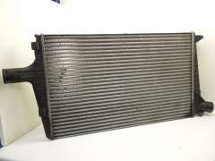 Audi A6 C5 2.5 TDi V6 Diesel Turbo Intercooler 4B0145805A (Item #90200)