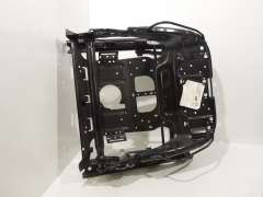 Audi TT 8J R8 OS Right Front Seat Height Adjustable Base Frame New 8J0881106E (Item #154352)