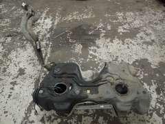 Audi A3 8P Quattro Diesel Fuel Tank  1K0201022FC (Item #204733)
