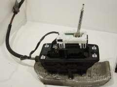 Audi A6 C6 Automatic Gear Selector 4F2713041AA (Item #165633)