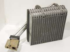 Audi TT 8N Air Con Conditioning Evaporator 6N0820679 (Item #176467)
