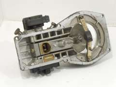 Audi A6 100 C4 2.0 4 Cylinder Air Flow Meter Fuel Distribution Unit 034133353 (Item #185177)