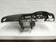 Audi A5 8T RHD Black Dashboard  8T2857003A (Item #279513)
