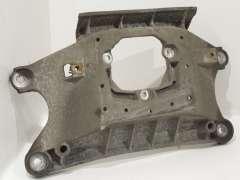 Audi A5 8T Transmission Gearbox Support Bracket 8K0399263AB (Item #189154)