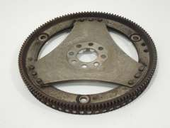 Audi A4 B6 B7 2.4 2.6 2.8 Flywheel for Automatic Gearbox 078105323C (Item #189662)