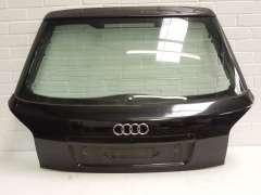 Audi A3 8L Tailgate Black  (Item #194376)