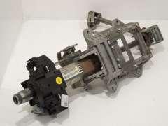 Audi TT 8J Steering Column 8J2409502F (Item #195502)