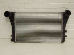 Audi TT 8J 2.0 TFSi Turbo Intercooler 1K0145803S (Item #255282)
