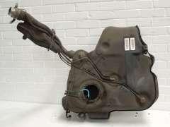 Audi TT 8J FWD Petrol Fuel Tank  8J0201060A (Item #196421)