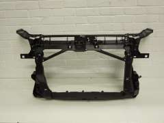 Audi A3 8V Front Slam Panel Radiator Support 1.8 Petrol 2.0TDi New AU295AWACN (Item #197023)
