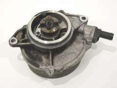 Audi A8 D3 3.0 4.2 TDi Vacuum Pump For Brake Servo 057145100BC (Item #206852)