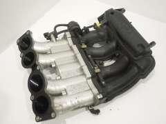 Audi A3 8L 1.8 Inlet Intake Manifold  06A133203E (Item #229328)