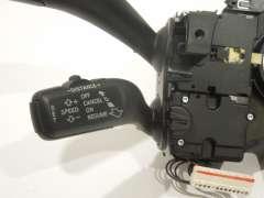 Audi A4 B8 A5 8T Indicator Radar Cruise and Wiper Stalks  8K0953502BE (Item #229774)