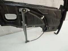 Audi 80 B4 Front OS Right Upper Door Window Regulator  (Item #230111)