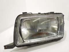Audi 80 B4 NS Left  Halogen Headlight  (Item #230436)