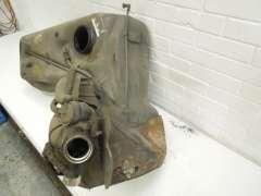 Audi 80 B4 Diesel Fuel Tank 8A0201021P (Item #230823)