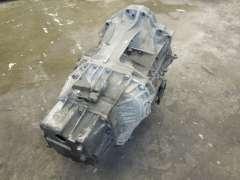 Audi A8 D3 3.0 CVT Automatic Gearbox Type GXU 51 46 01J300049C (Item #251999)