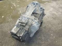 Audi A8 D3 3.0 CVT Automatic Gearbox Type GXU 51|46 01J300049C (Item #273774)