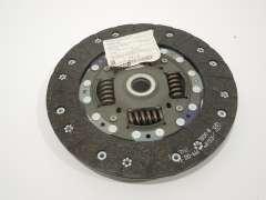 Audi A1 8X 228MM LUK Clutch Plate New Genuine 03L141032G (Item #232448)