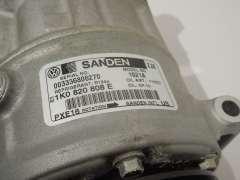 Audi TTRS 8J RS3 8P Air Con Conditioning Compressor New Genuine 1K0820808E (Item #232542)