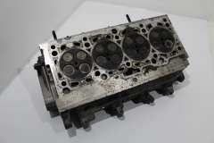 Audi A3 8P TT 8J A6 C6 2.0 TDi Cylinder Head  03L103373E (Item #233392)