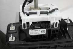 Audi A4 B8 Automatic Gear Selector Mechanism 8K2713041H (Item #240911)