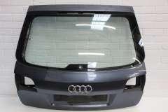 Audi A6 C6 Avant Tailgate Boot Lid Northern Lights LZ7R 4F9827023M (Item #251298)
