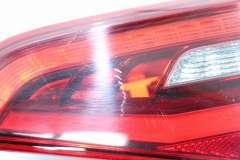 Audi A3 8V Sportsback OS Right LED Boot Lid Light Cluster 8V4945094A (Item #253932)