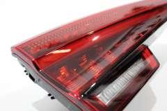 Audi A4 B9 Saloon NS Left Rear Boot Lid LED Tail Light New Genuine  8W5945093H (Item #256663)