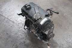Audi VW Skoda 1.9TDi Turbo Diesel Engine Type Code AVF 038100098N (Item #258212)