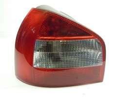Audi A3 8L Rear NS Left Tail Light  FL 8L0945095B (Item #68398)
