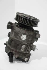 Audi A3 8V Air Con Compressor Pump  5Q0820803 (Item #279974)