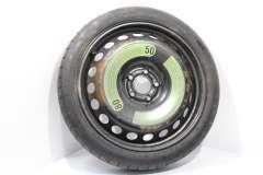 "Audi A4 B8 A5 19"" Space Saver Spare Wheel 8K0601027B (Item #295234)"