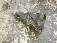 Audi 80 Cabriolet A4 B5 A6 C5 5 Speed Manual Gearbox Code DWA 012300054K (Item #29142)