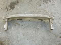 Audi A4 B6 B7 Cabriolet Rear Bumper Support Beam 8H0807313 (Item #55841)