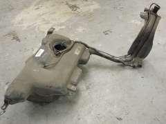 Audi A2 Petrol 42 Litre Fuel Tank  8Z0201055E (Item #222917)