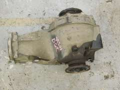 Audi A8 D2 4.2 PF Rear Diff Differential Type DGZ  (Item #39201)