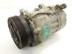 Audi A3 8L TT 8N Air Conditioning Air Con Compressor Pump 1J0820803A (Item #224516)