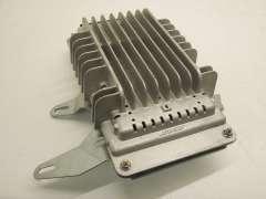 Audi TT 8N Coupe Bose Amplifier 8N8035223A (Item #238586)