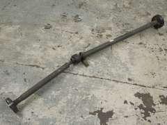 Audi TT 8N Prop Shaft Cardan Shaft 8N0521101J (Item #96716)